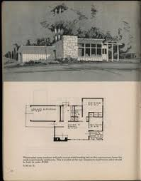 Art Deco Floor Plans Http Www Artdecoresource Com 2014 04 More Art Deco And Moderne
