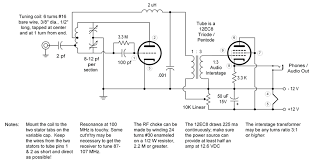 component simple circuit diagram symbols schematic chart