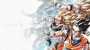dragon ball z cell wallpapers group 70