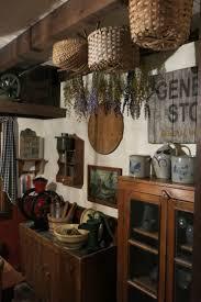 primitive kitchen canisters rustic grey kitchen cabinets tags superb primitive kitchen ideas