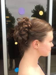 the spot hair salon in longmont photo gallery longmont hair