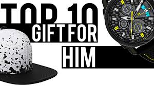 top 10 best gifts for best gift for boyfriend birthday 200 top 10