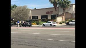 police search for driver who ran from deadly crash in la quinta kesq
