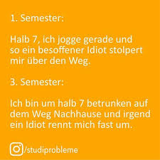 witze und sprüche studenten witze sprüche studiprobleme instagram