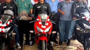honda cbr models and prices honda tutup pesanan online cbr150r lokal cbr150r youtube
