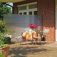 balkon sichtschutz kunststoff balkon sichtschutz kunststoff transparent heimdesign