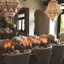 khloe home interior best 25 khloe home ideas on
