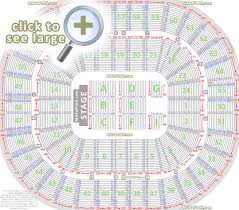o2 arena floor seating plan melbourne rod laver arena seat numbers detailed seating plan
