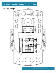 lounge floor plan home design
