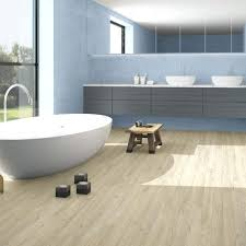 Quick Step Impressive Laminate Flooring Quick Step Laminate In Your Bathroomquick Bathroom Flooring