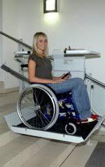 sedie per disabili per scendere scale montascale salerno e provincia ricevi preventivi su montascale