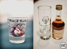 wedding souvenirs ideas wedding favor ideas inspirational wedding favors for guests