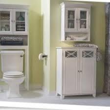 ikea bathroom storage ideas method bathroom blue i style ikeagrundtalrailtubtoystorage2 ikea