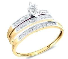 bridal sets uk cheap wedding sets rings affordable bridal sets rings slidescan