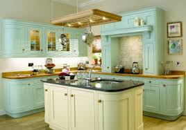 Colorful Kitchen Cabinets Ideas Kitchen Painted Kitchen Cabinets Colors Painting Lowes