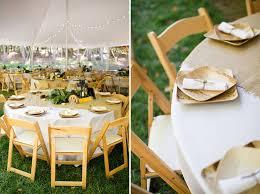 best 25 bamboo plates wedding ideas on farm table - Bamboo Plates Wedding