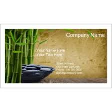 Template For Business Cards 10 Per Sheet by Fresh Gallery Of Avery Business Card Template Word Business Cards