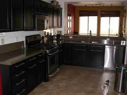 Kitchen Cabinet Door Suppliers Door Interiorz Us