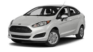 toyota yaris or ford 2017 ford or 2017 toyota yaris ia indianapolis and plainfield