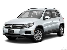 volkswagen tiguan white 2015 volkswagen tiguan specs and photos strongauto