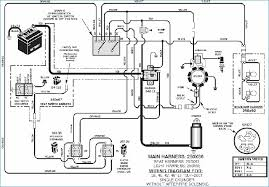 wiring diagram for lawn mower solenoid altaoakridge