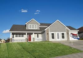 Lancia Homes Floor Plans Town U0026 Country Home