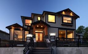 home design stores vancouver astonishing modern home design vancouver bc contemporary simple