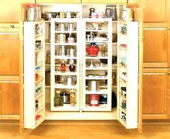 kitchen cabinet plate storage kitchen cabinet plate rack insert how to make a plate rack insert