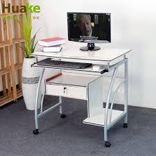 Cheap Desk Top Alluring Desktop Computer Desk Popular Desktop Computer Desk Buy