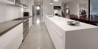 kitchen furniture melbourne cosmictoaststudios wp content uploads 2017 12