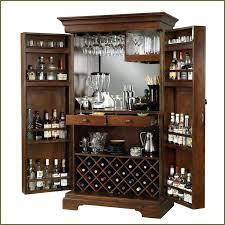 Liquor Cabinet For Sale Medium Size Of Cabinets Making A Liquor