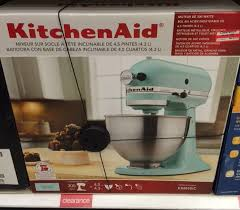 kitchenaid mixer target black friday kitchenaid clearance passionate penny pincher