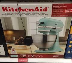 kitchenaid mixer black friday target kitchenaid clearance passionate penny pincher
