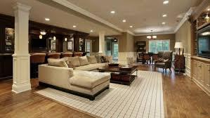 Cool Basement Designs Ideas Best Your Home Design With Cool Basement Ideas U2014 Eakeenan Com
