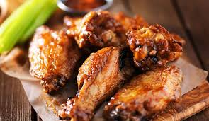 happy national chicken wing day 2017 where to score freebies today