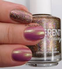 opi significant other color different dimension ursa minor