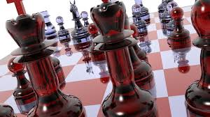 full hd 1080p chess wallpapers hd desktop backgrounds 1920x1080