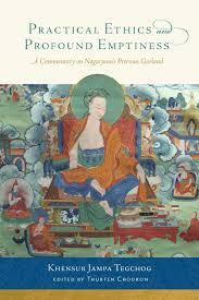 tibetan buddhism books wisdom publications