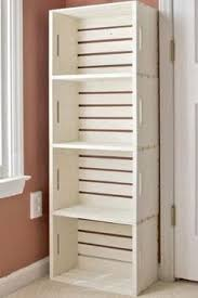 Building Wood Bookshelf by How To Make Bookshelves Homemade Bookshelves Building And Homemade