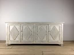 anton u0026 k stunning swedish style painted enfilade this one is