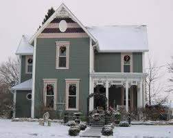 House Of Corbels Empire Woodworks Victorian Gingerbread Architectural Wood Work