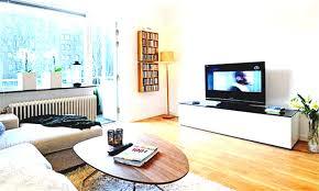 home interior design india