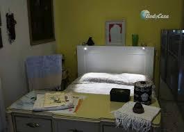 code rome femme de chambre chambre chez l habitant à rome à partir de 24 chez daniela