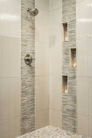 bathroom tile ideas 2014 bathroom tiles designs