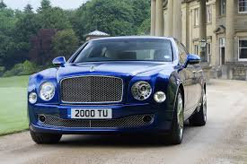 bentley burgundy 2014 bentley mulsanne reviews and rating motor trend