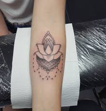 lotus tattoo ideas and inspiration chhory tattoo