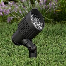 Kichler Outdoor Lighting Catalog by Led Light Design Outdoor Lighting Led Ideas Catalog Led Outdoor
