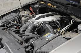 2003 cadillac cts engine index of wp content uploads 2014 12