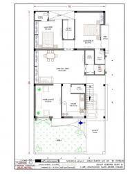 How To Get Floor Plans For My House 100 My House Plan Old House Plans Where To Find Them