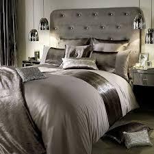 kylie minogue aw00441 lorenta bed linen 200 x 200 cm amazon co uk